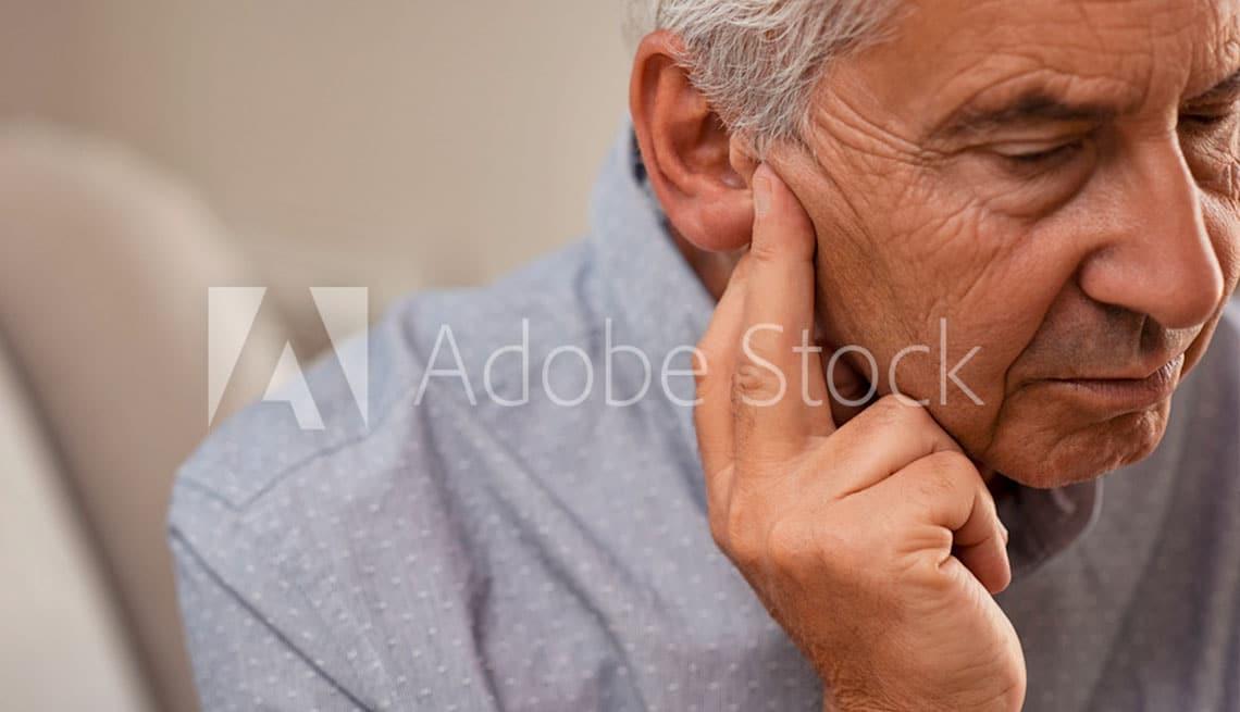 Remboursement appareils auditifs