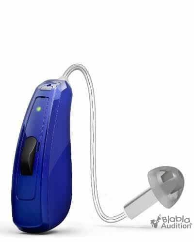 appareil auditif- aide audtive- beltone-gn resound