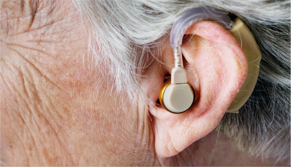 blabla audition appareil auditif