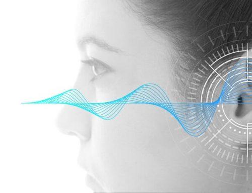 L'audioprothésiste