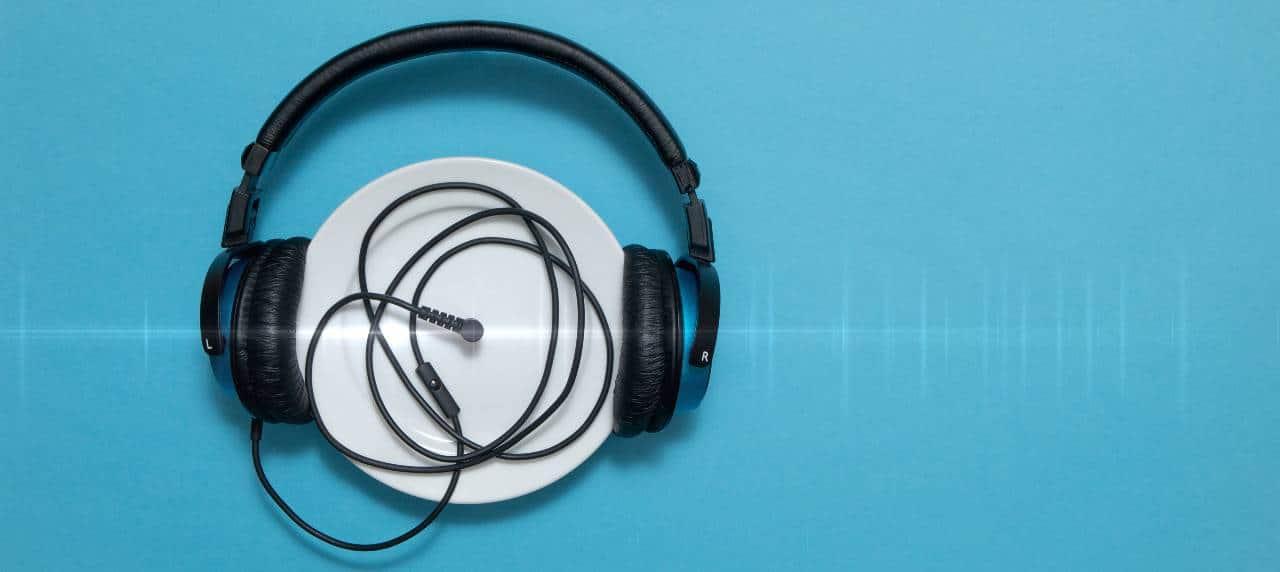 audiomètre - audiométrie tonale - audiométrie vocale