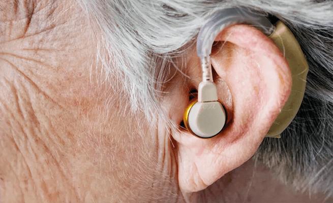 Les services de votre audioprothésiste