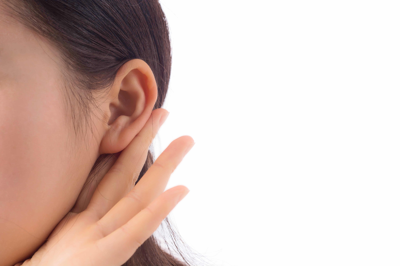 Effectuer un moulage de l'oreille chez votre audioprothésiste Blablabla audition